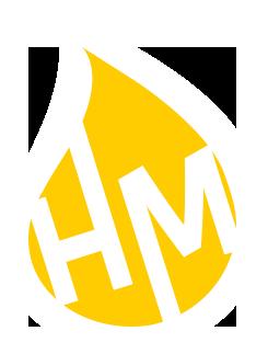 HM Installaties